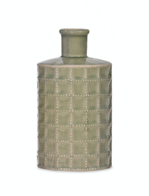Sorrento Bottle - Large