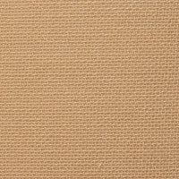 Shade Square 25cm Beige Linen