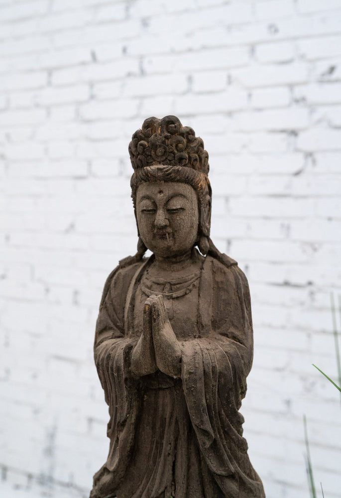 Load image into Gallery viewer, Small Buddha