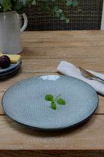Broste Nordic Sea extra large plate