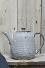 Broste Nordic Sea Tea Pot - Small