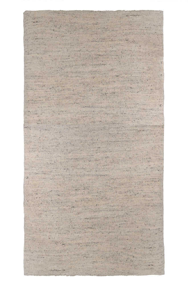 Berber Ivory Mix Rug (Sizes Available)