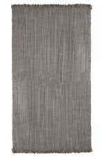 Bikaner Neutral Multicoloured Rug (Sizes Available)