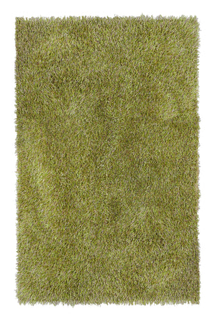 Load image into Gallery viewer, Malai Dori Green Rug