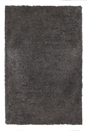 Load image into Gallery viewer, Milan Storm Grey Rug