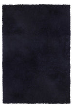 Milan Navy Blue Rug