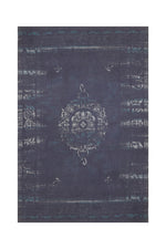 Divine Night Sky Navy Rug