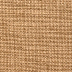 Shade Skansen Natural Linen for Table Lamp