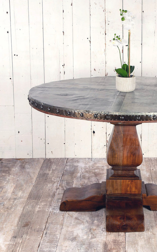 The Patina Table - 150cm