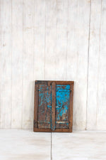 WOODEN WINDOWS SMALL-280