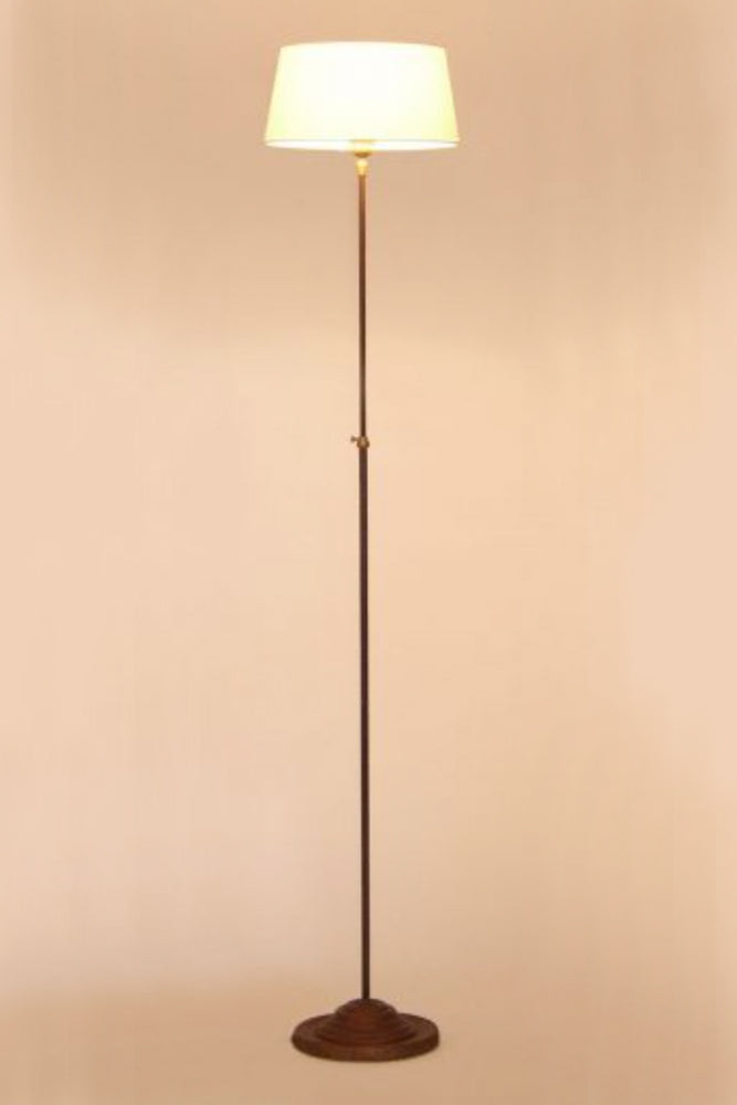 Delphi Adjustable Floor Lamp