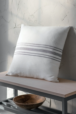 Hampnett Cushion - 60cm x 60cm