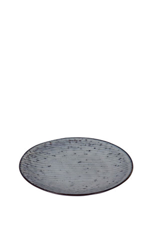 Broste Nordic Sea Side Plate