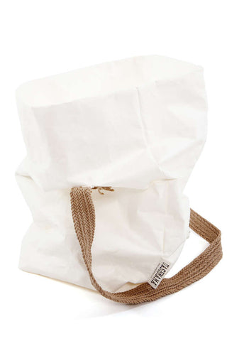 Uashmama Carry bag white