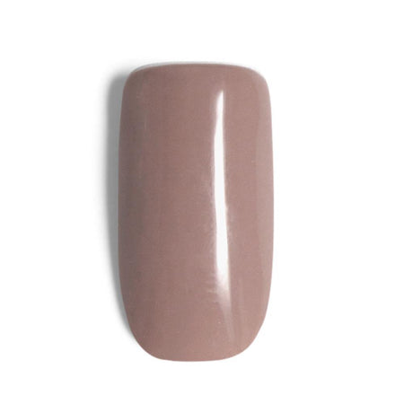 Divinity Collection Permeable Halal Nail Polish - Au Naturel - Divinity Collection