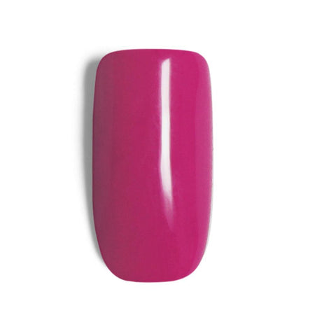 Divinity Collection Permeable Halal Nail Polish - Candy Pink - Divinity Collection