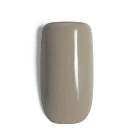 Divinity Collection Permeable Halal Nail Polish - Cocoa - Divinity Collection
