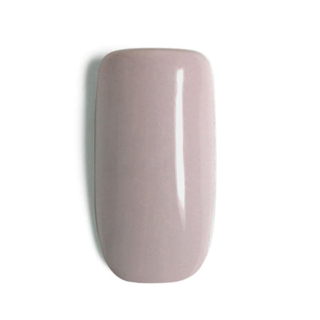Divinity Collection Permeable Halal Nail Polish - Dusty Lilac - Divinity Collection