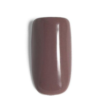 Divinity Collection Permeable Halal Nail Polish - Java - Divinity Collection