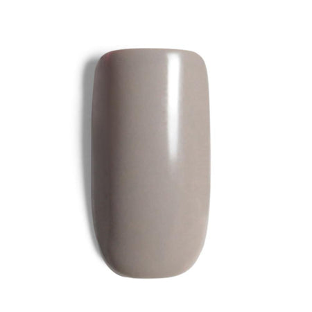 Divinity Collection Permeable Halal Nail Polish - Taupe - Divinity Collection