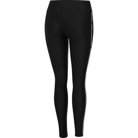 Speedo Swim Leggings (Black) - Divinity Collection