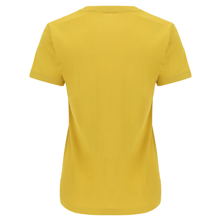 (IT_F0WTRT1_Y61) Short-sleeve FREDDY TRAINING t-shirt in lightweight jersey