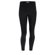 (SF5HF013-N) ANKLE-LENGTH FREDDY ENERGY PANTS® LEGGINGS IN D.I.W.O.® FABRIC