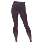 (WRN2RC001-E41)WR.UP® CURVY FIT SKINNY PANTS