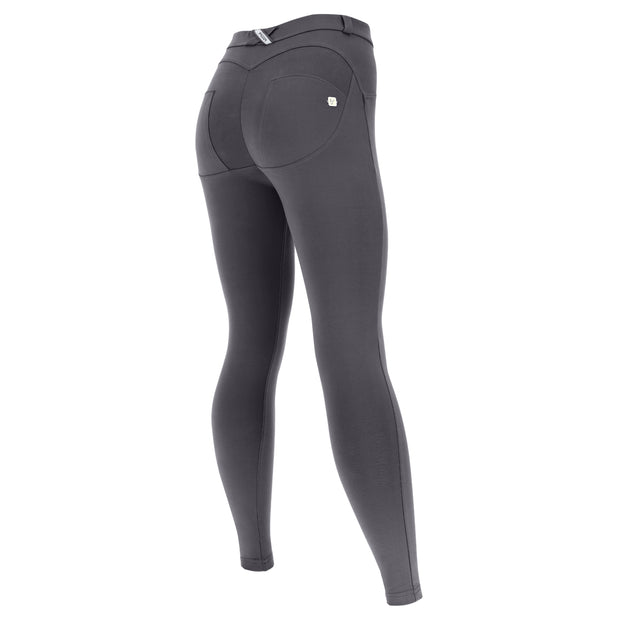 (WRN2RC001-G100)WR.UP® CURVY FIT SKINNY PANTS