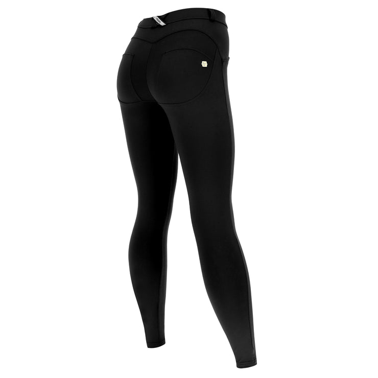 (IT_WRN2RC004_N) Shaping curvy-fit WR.UP® trousers