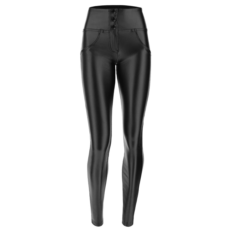 (WRUP1MF007-N) MEDIUM-WAISTED WR.UP® PANTS