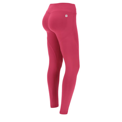 (WS1RC004-F58) SCULPTING WR.UP® SPORT SKINNY LEGGINGS IN PERFORMANCE FABRIC