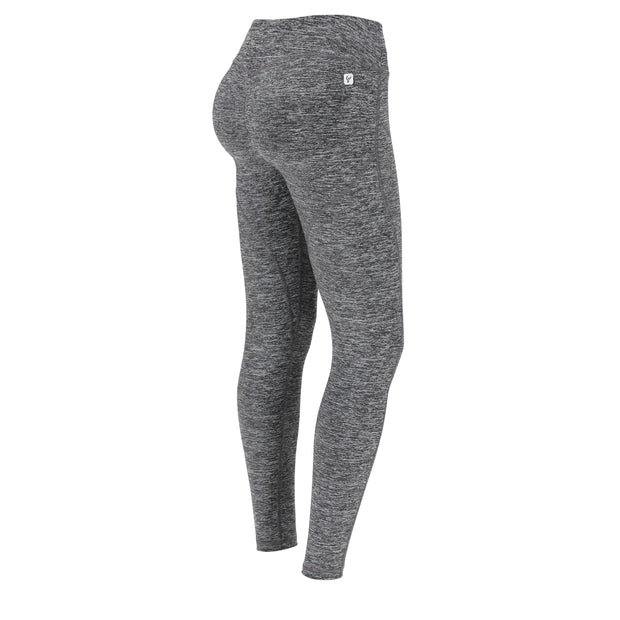 (WS1RC004-N26Q) SCULPTING WR.UP® SPORT SKINNY LEGGINGS IN PERFORMANCE FABRIC