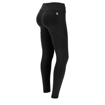 (WS1RC004-N) SCULPTING WR.UP® SPORT SKINNY LEGGINGS IN PERFORMANCE FABRIC