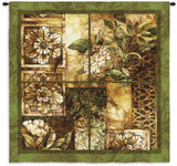 Decorative Textures Art Tapestry Wall Hanging