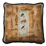 Anglers Lure 2 Pillow