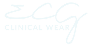 ECG Clinical Wear