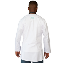 Load image into Gallery viewer, Neo Lab Coat