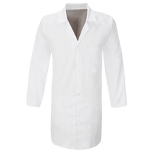 Load image into Gallery viewer, Oracle Lab Coat