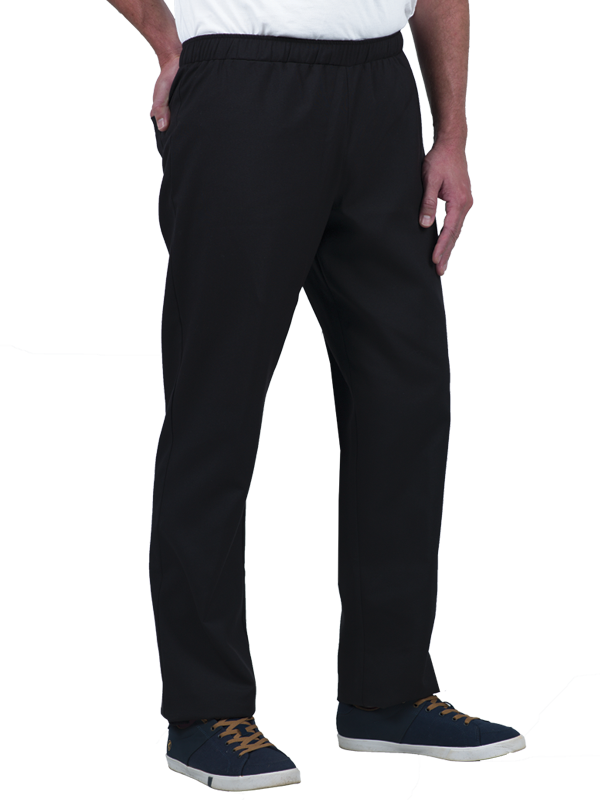 Firebird Lite Trousers