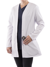 Load image into Gallery viewer, Trinity Lab Coat