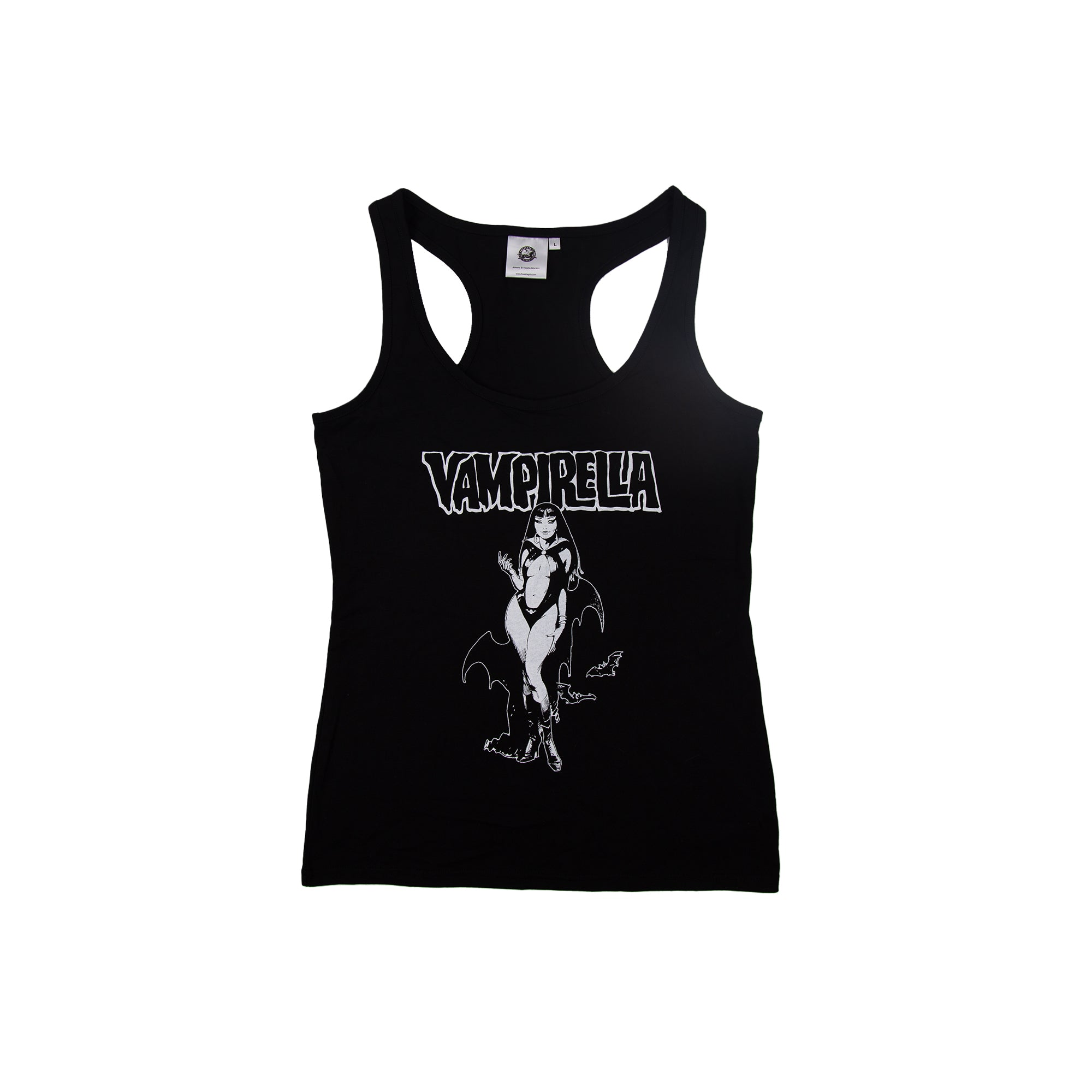 "Winter of the Coup 3"" Enamel Pin"
