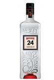 Beefeater 24, Volum 0.7L