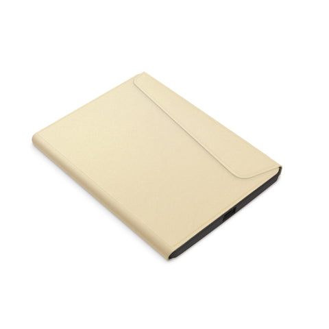 Kobo Glo HD/Touch 2.0 Sleepcover - Cream