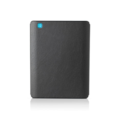 Kobo Aura H2O Edition 2 SleepCover - Black