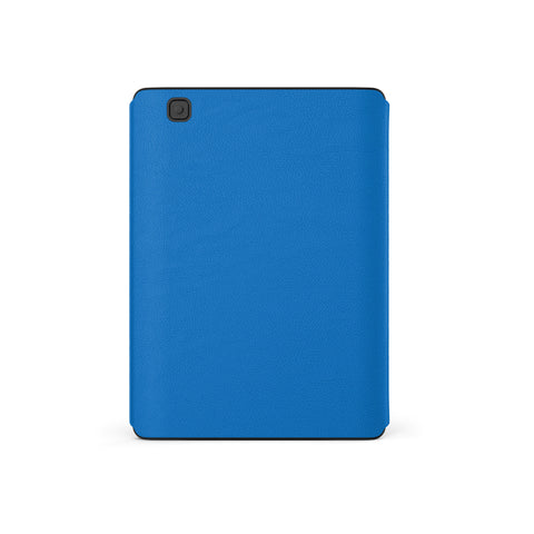 Kobo Aura Edition 2 SleepCover - Blue