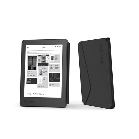 Certified Refurbished Kobo Aura 2