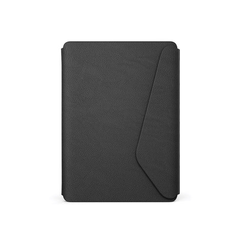Black Kobo Aura Edition 2 SleepCover