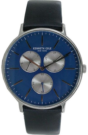 Kenneth Cole New York Watch NEW YORK 10031463