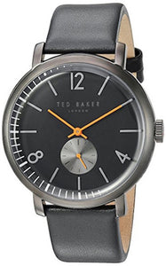 Ted Baker Watch OLIVER 10031517